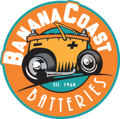 BananaCoast Batteries & Auto Electricians Pty Ltd